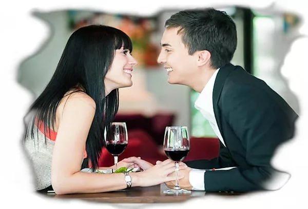 dating Enid OK